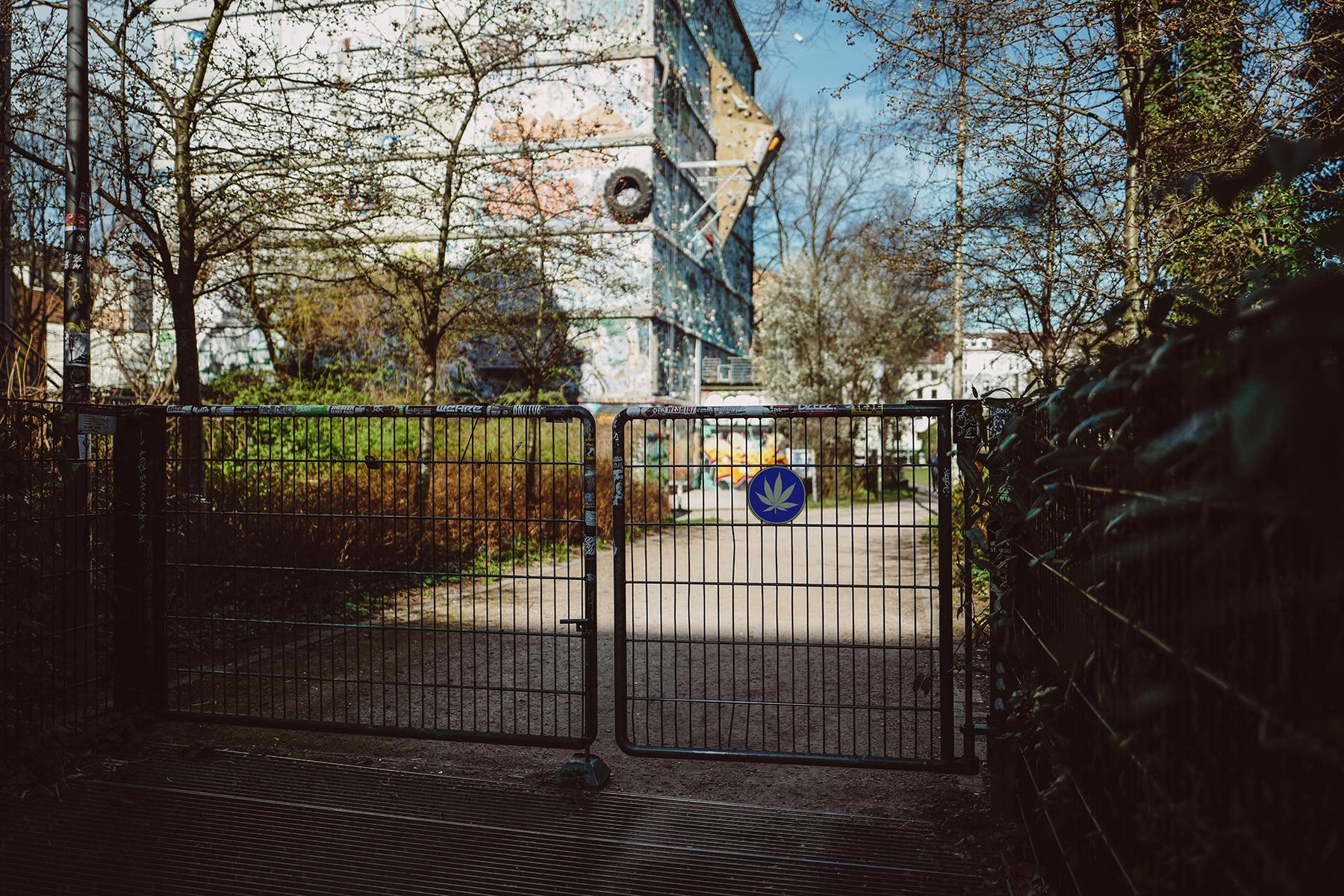 Geheimtipp Hamburg Schanze Legales High 02