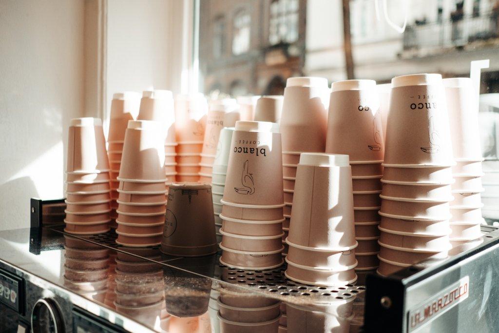 Geheimtipp Hamburg St Georg Café Coffee Blanco Dahlina Sophie Kock 01