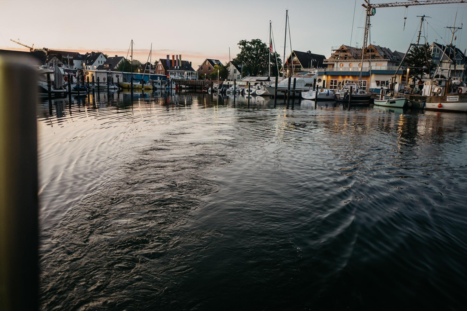Geheimtipp Hamburg Nordsee Ostsee Dahlina Sophie Kock 11