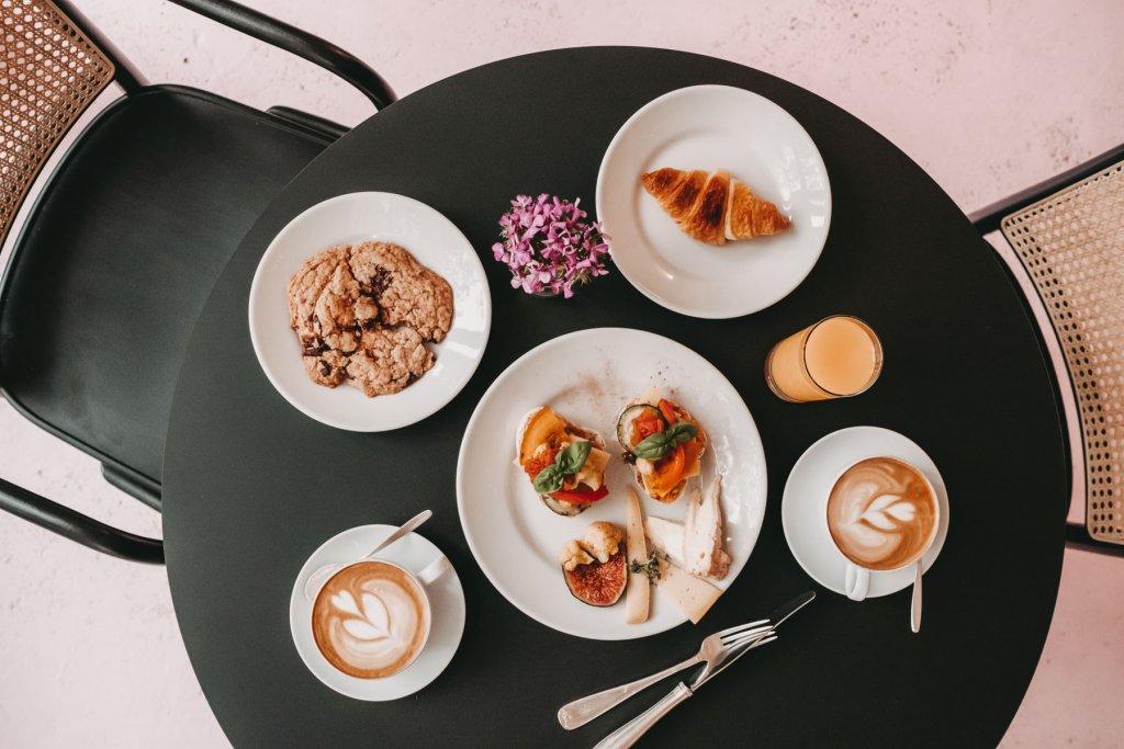 teikei karoviertel cafe geheimtipp hamburg dahlina sophie kock