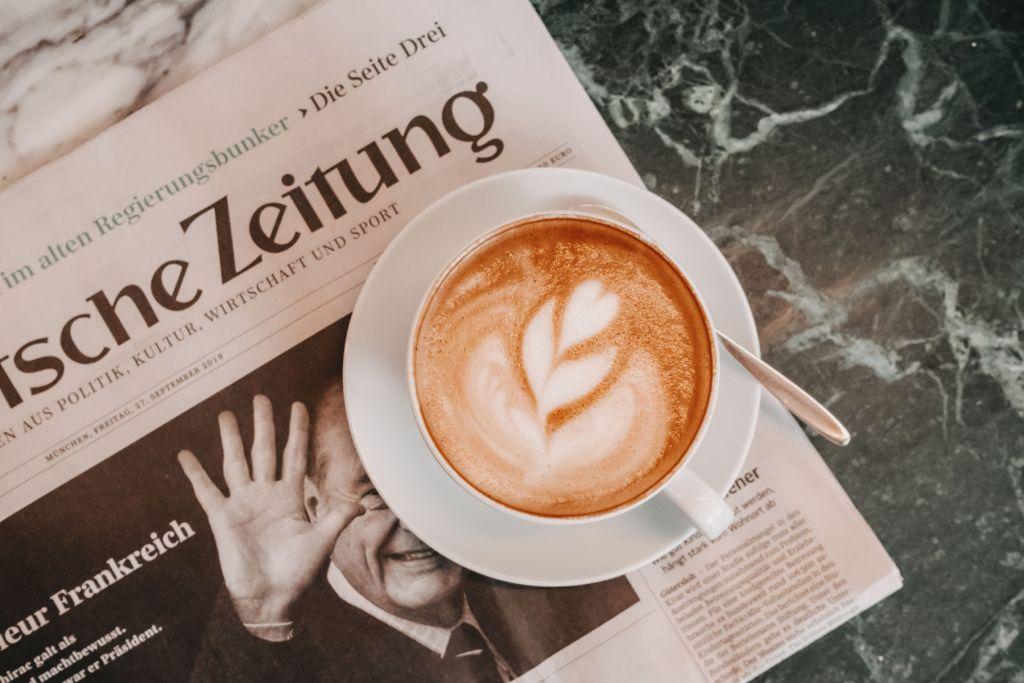 Geheimtipp Hamburg Karolinenviertel Teikei Cafe Dahlina Sophie Kock15