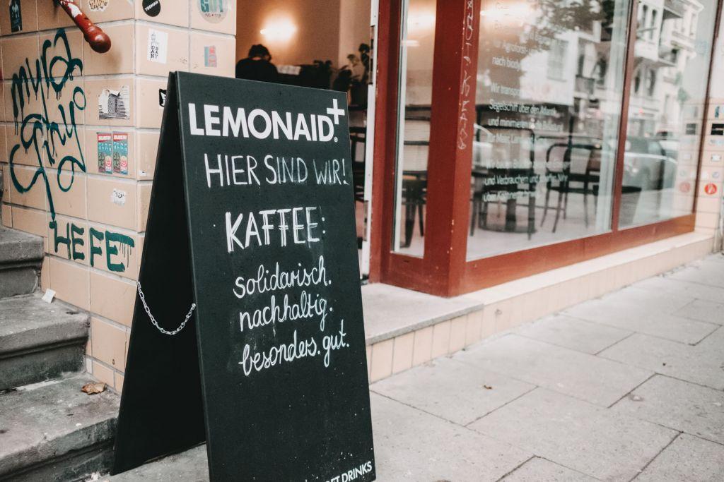 Geheimtipp Hamburg Karolinenviertel Teikei Cafe Dahlina Sophie Kock3