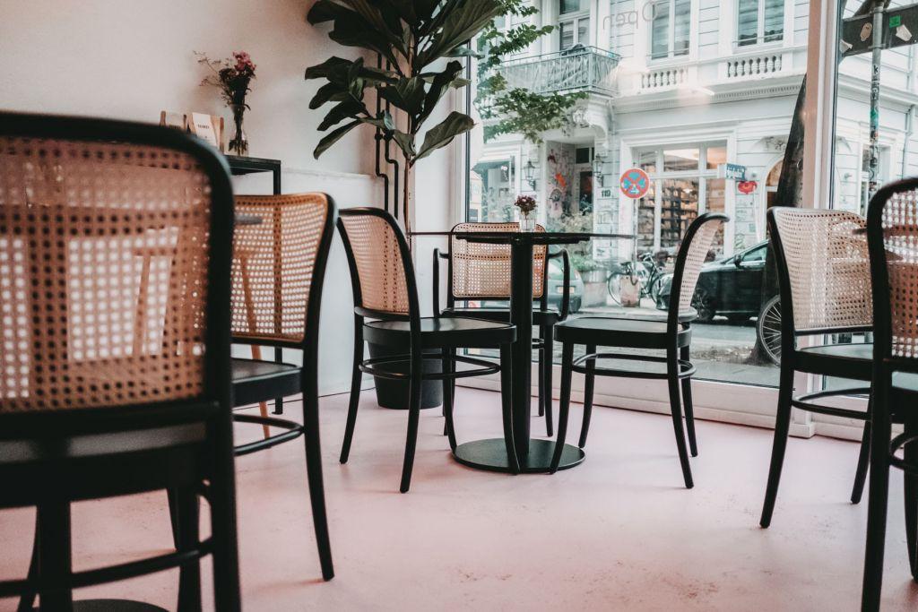 Geheimtipp Hamburg Karolinenviertel Teikei Cafe Dahlina Sophie Kock5