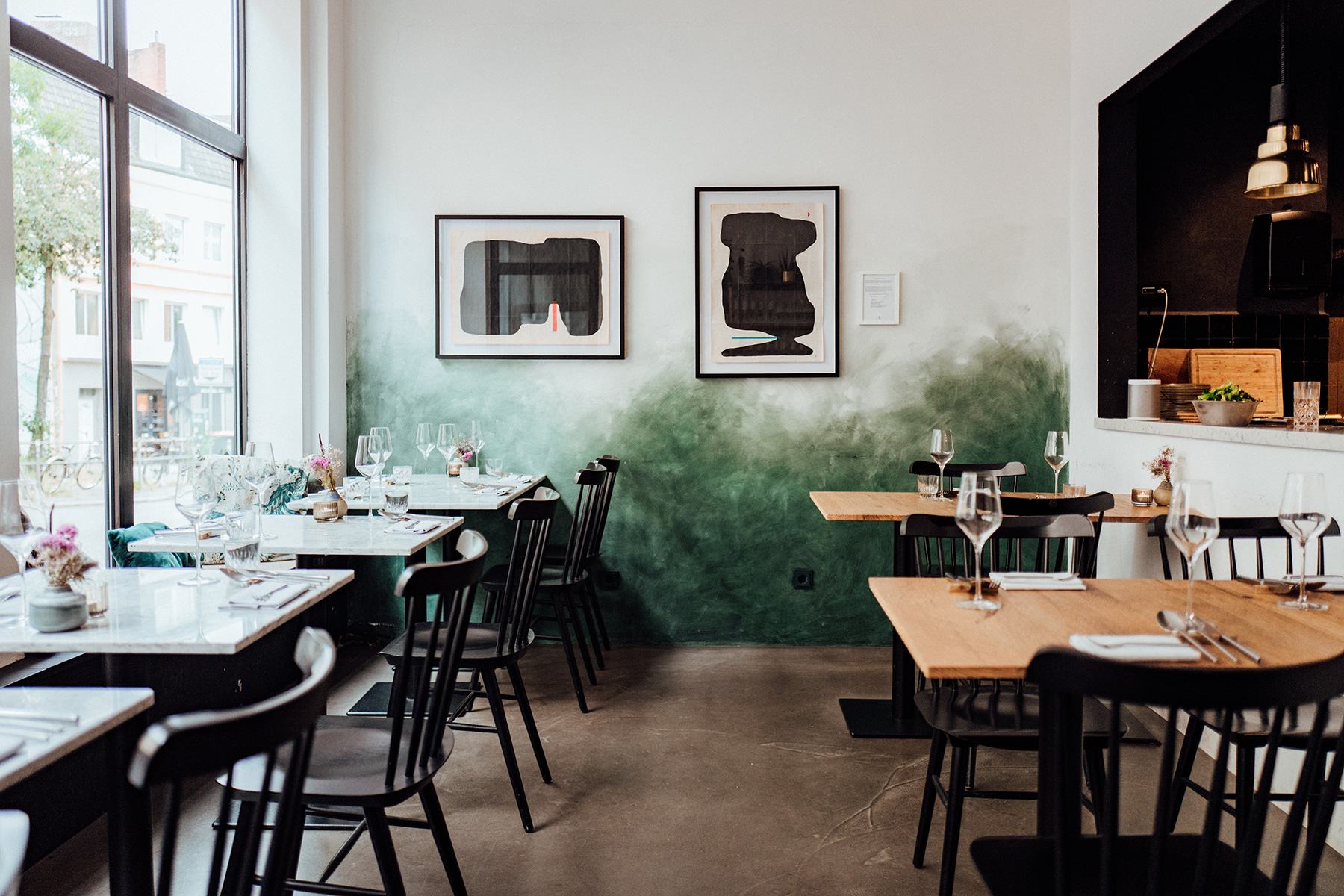 Geheimtipp Hamburg St Pauli Restaurant Haebel Lisa Knauer 1