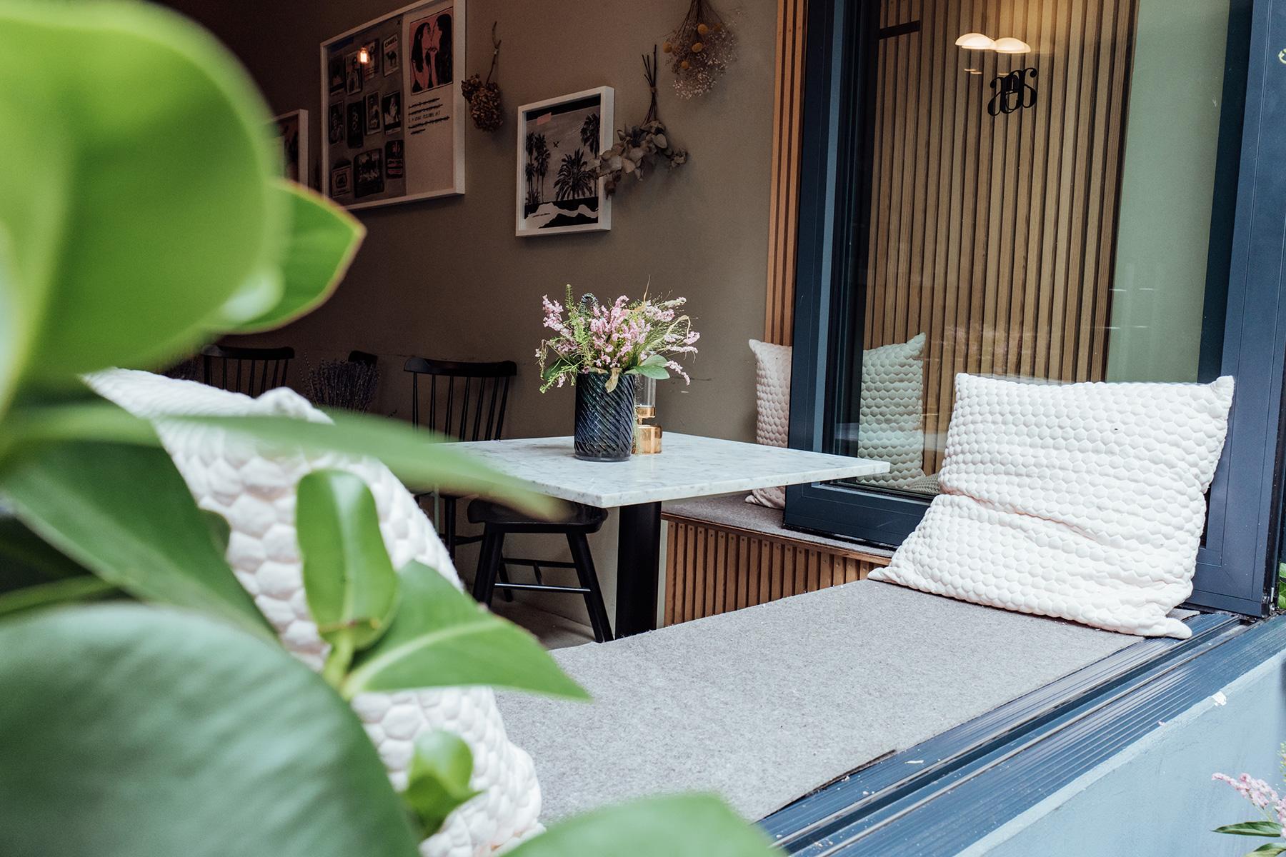 Geheimtipp Hamburg St Pauli Restaurant Haebel Lisa Knauer 14