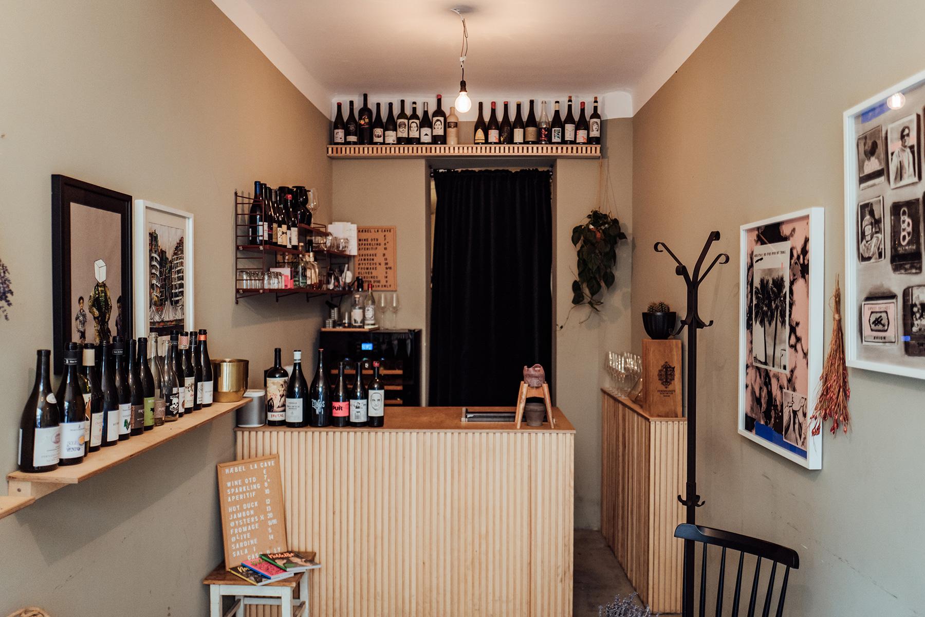 Geheimtipp Hamburg St Pauli Restaurant Haebel Lisa Knauer 15