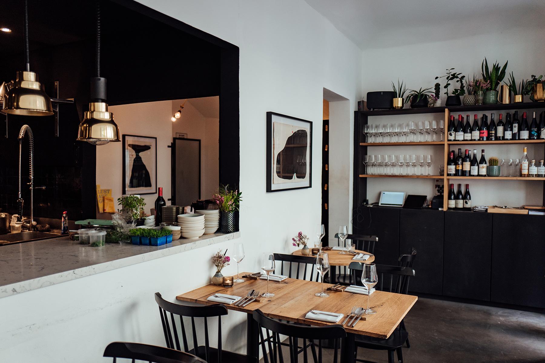 Geheimtipp Hamburg St Pauli Restaurant Haebel Lisa Knauer 5