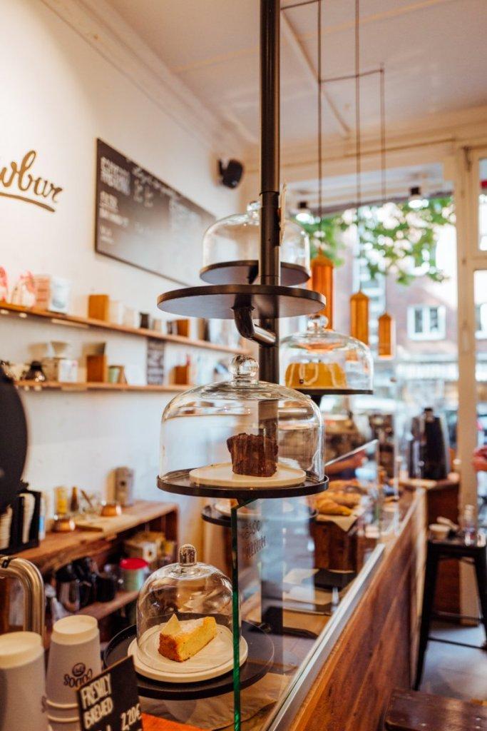 Geheimtipp Hamburg Sternschanze Cafe Codos Leonie Henze 11