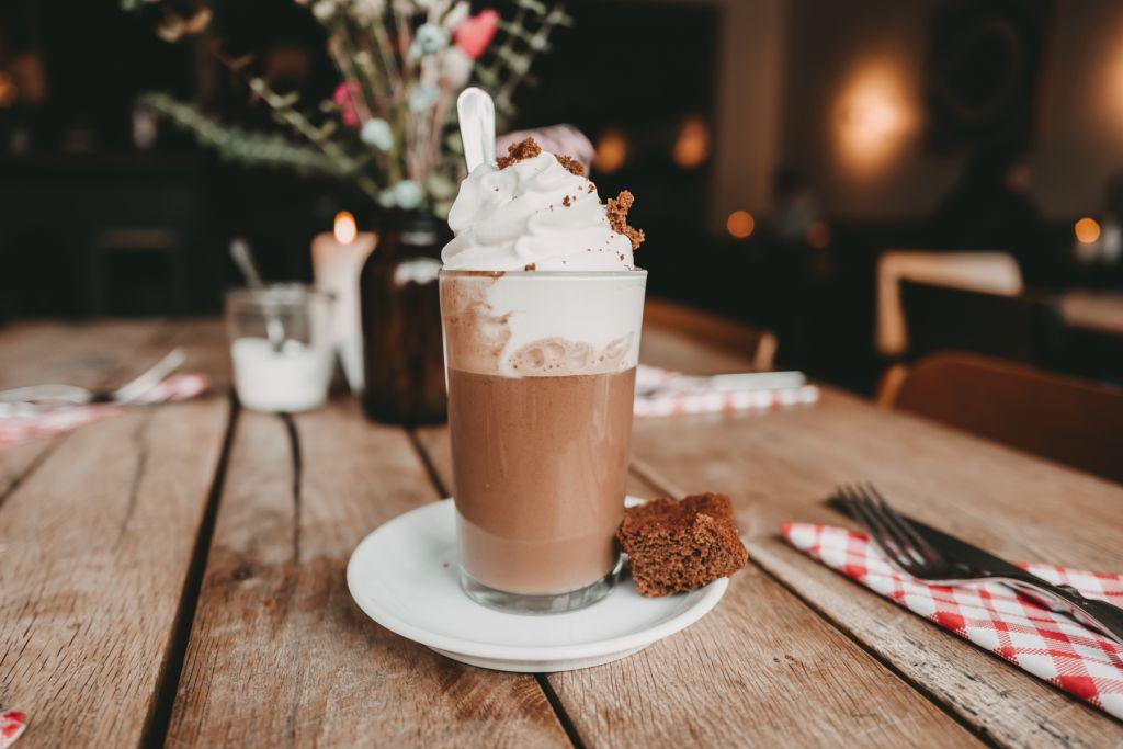 Geheimtipp Hamburg Altona Cafe Klippkroog Dahlina Sophie Kock1