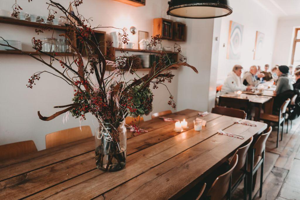 Geheimtipp Hamburg Altona Cafe Klippkroog Dahlina Sophie Kock2