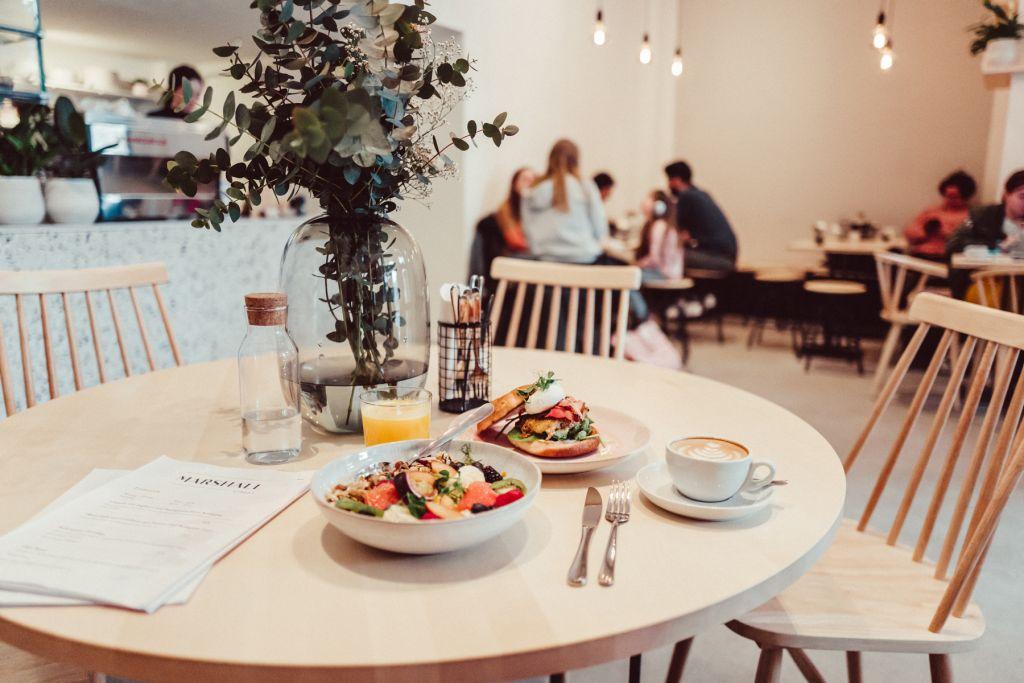 Geheimtipp Hamburg Altstadt Cafe Marshall Street Coffee Dahlina Sophie Kock 4