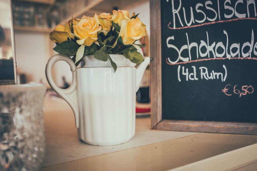 Geheimtipp Hamburg Blankenese Kaffee Schuldt Lisa Knauer8