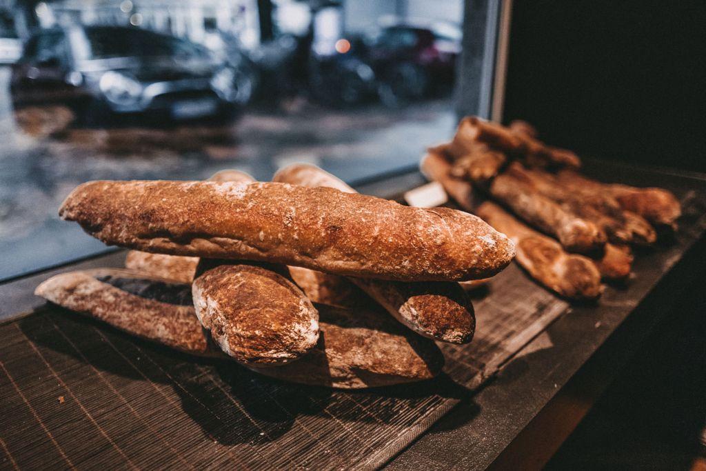 Geheimtipp Hamburg Eimsbuettel Baeckerei bread Dahlina Sophie Kock2