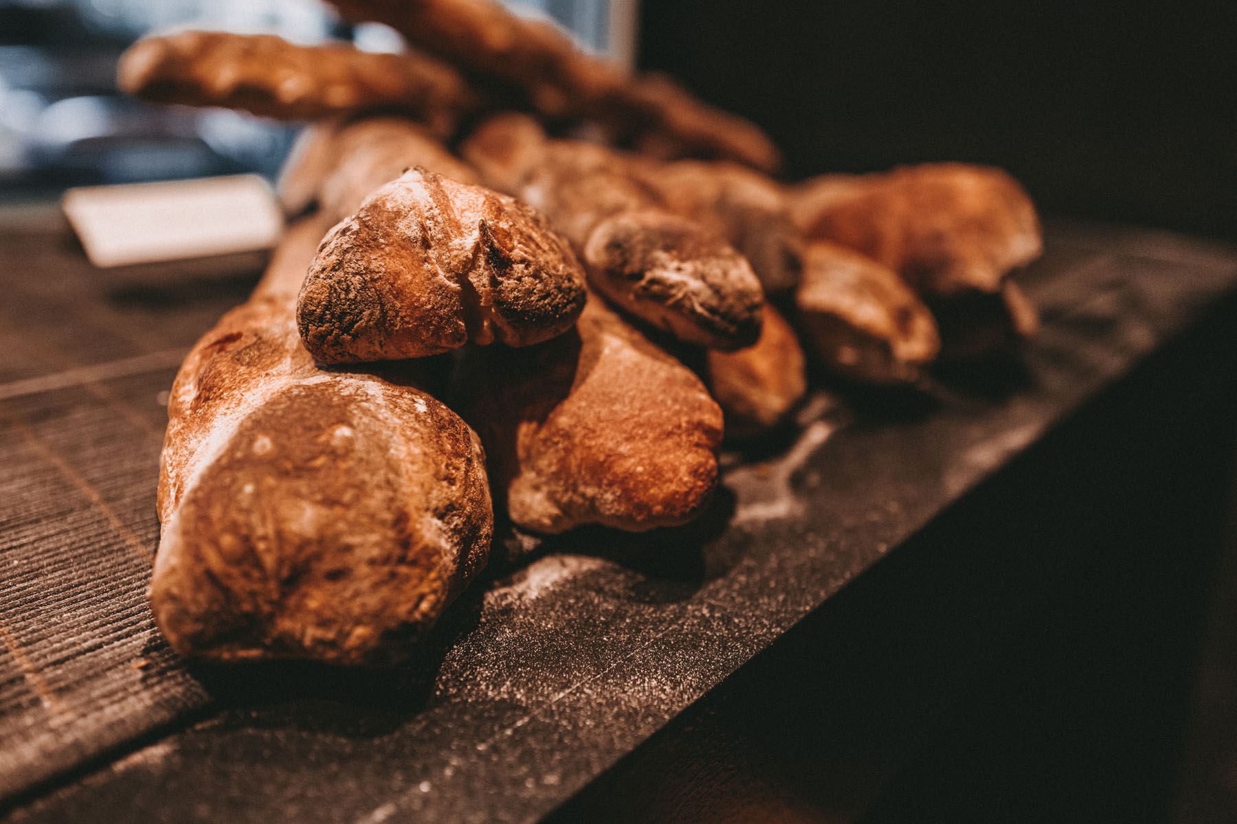Geheimtipp Hamburg Eimsbuettel Baeckerei bread Dahlina Sophie Kock5