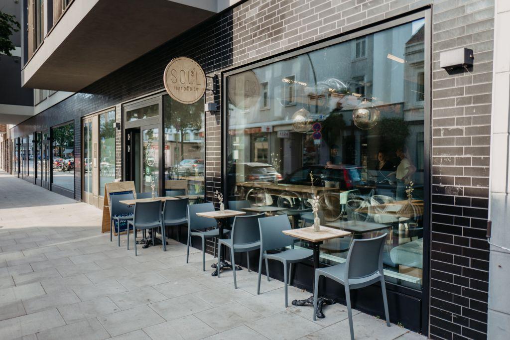 Geheimtipp Hamburg Eppendorf Cafe Soul Vegan Coffee Bar Dahlina Sophie Kock4