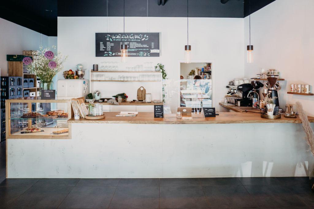 Geheimtipp Hamburg Eppendorf Cafe Soul Vegan Coffee Bar Dahlina Sophie Kock5