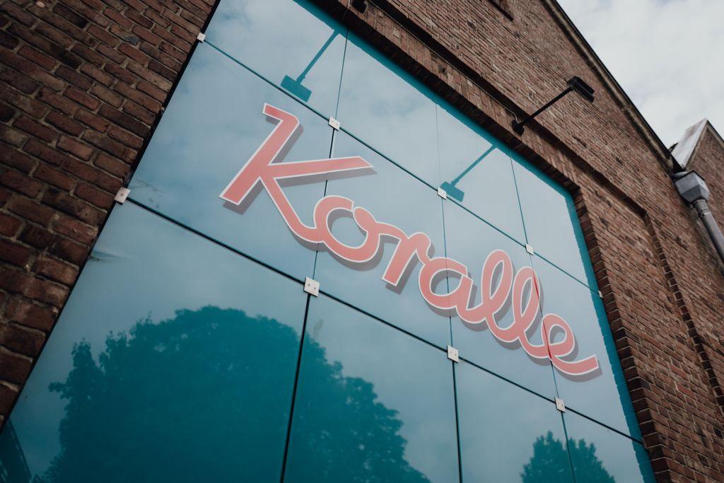 Koralle Kino Volksdorf Programm