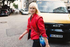 Geheimtipp Hamburg Moia Unterwegs mit Alli Neumann 1