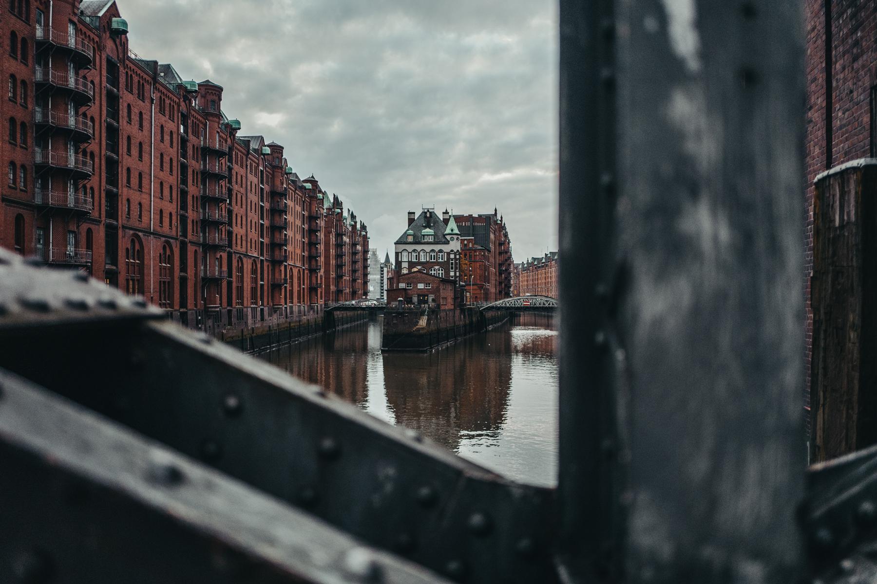 Geheimtipp Hamburg Moin Knigge Geheimtipp 16