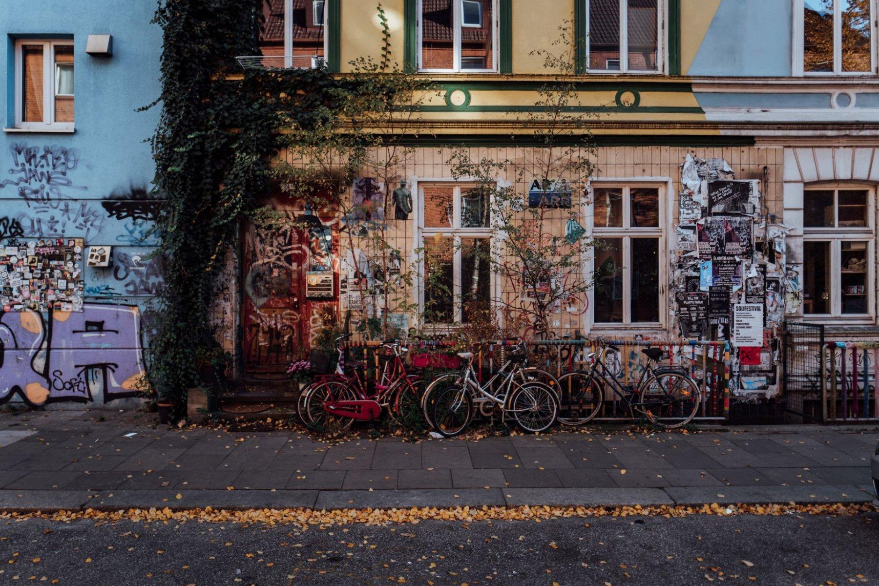 Geheimtipp Hamburg Moin Knigge Geheimtipp 6