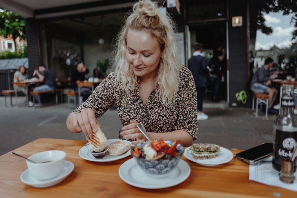 Geheimtipp Hamburg Neustadt Cafe Johanna Dahlina Sophie Kock12