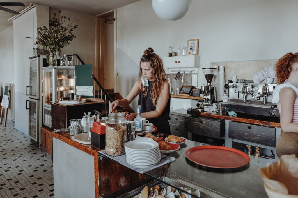 Geheimtipp Hamburg Neustadt Cafe Johanna Dahlina Sophie Kock6