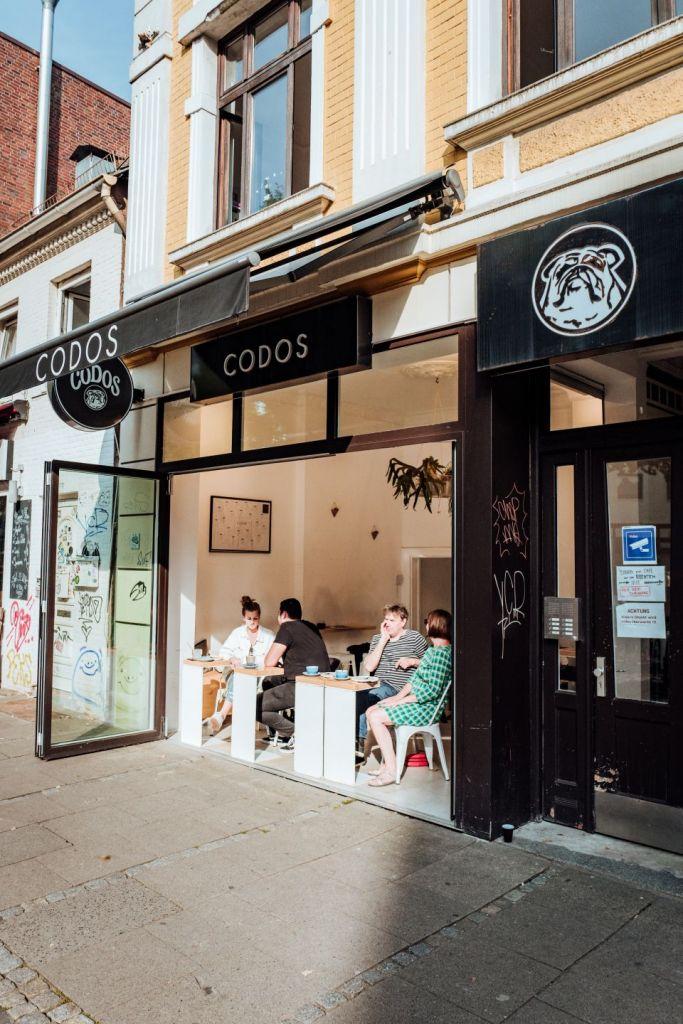 Geheimtipp Hamburg Ottensen Cafe CODOS Lisa Knauer10