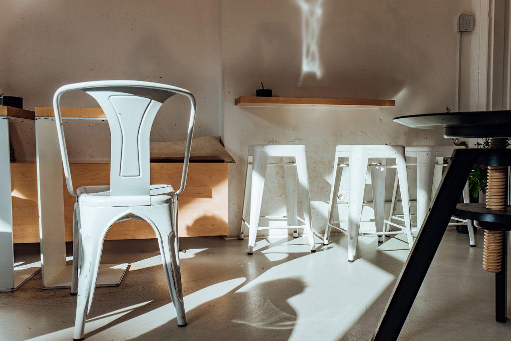 Geheimtipp Hamburg Ottensen Cafe CODOS Lisa Knauer3