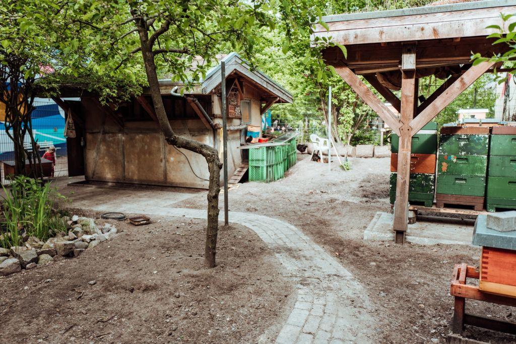Geheimtipp Hamburg Ottensen Motte Huehnerhof Lisa Knauer12