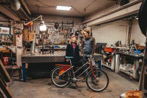 Geheimtipp Hamburg Radporterin 5 Fiete Dahlina Sophie Kock4