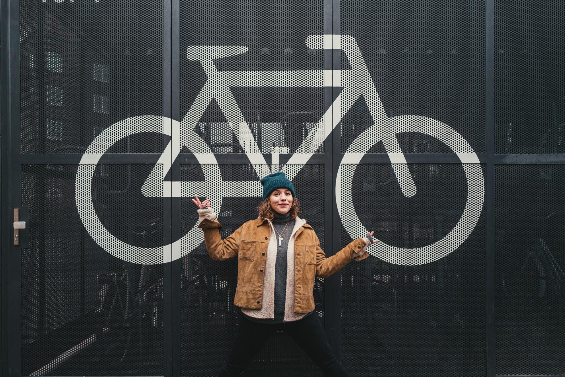 Geheimtipp Hamburg Radporterin 6 Bike and Ride Jan Traupe5
