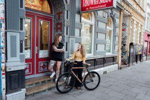 Geheimtipp Hamburg Radporterin Folge 2 Fiete Lisa Knauer 16