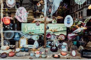 Geheimtipp Hamburg St Pauli Keramikladen SeaRamica Lisa Knauer4