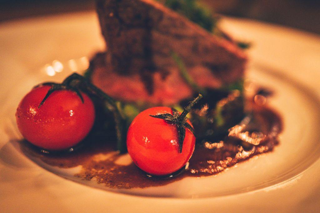 Geheimtipp Hamburg Sternschanze Restaurant Berta Emil Richard Schneider Lisa Knauer 14