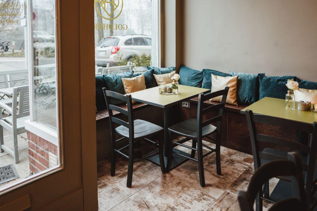 Geheimtipp Hamburg Uhlenhorst Cafe Goldherz Dahlina Sophie Kock1