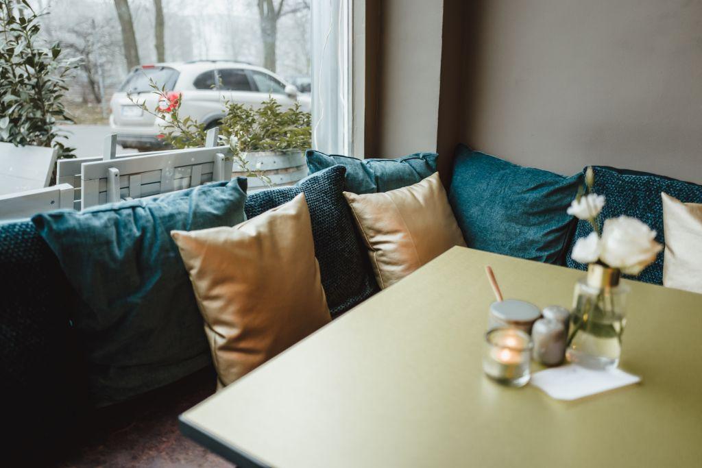 Geheimtipp Hamburg Uhlenhorst Cafe Goldherz Dahlina Sophie Kock2