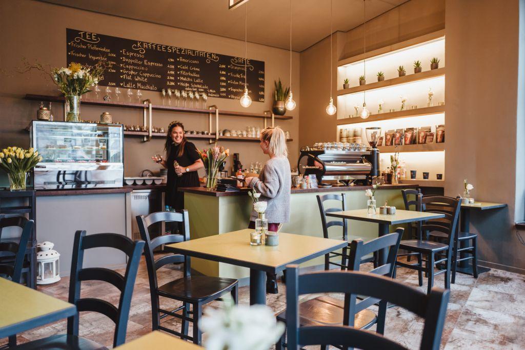 Geheimtipp Hamburg Uhlenhorst Cafe Goldherz Dahlina Sophie Kock3