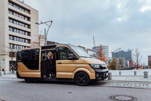 Geheimtipp Hamburg Unterwegs mit Moia Dahlina Sophie Kock 20