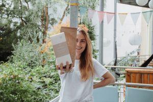 Geheimtipp Hamburg Nachhaltiges Waschmittel Everdrop Dahlina Sophie Kock5