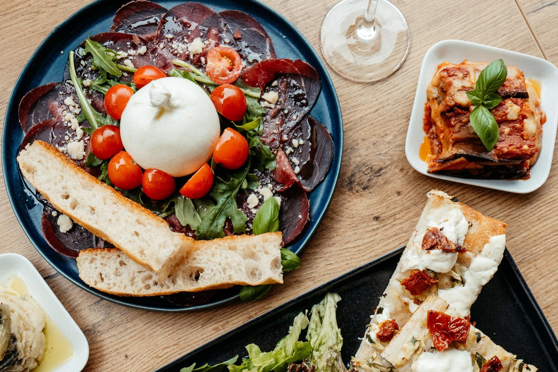 GeheimtippHamburg Restaurant Foccacceria Apulia 20 3
