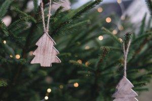 Nachhaltige Weihnachten mit Geheimtipp Hamburg