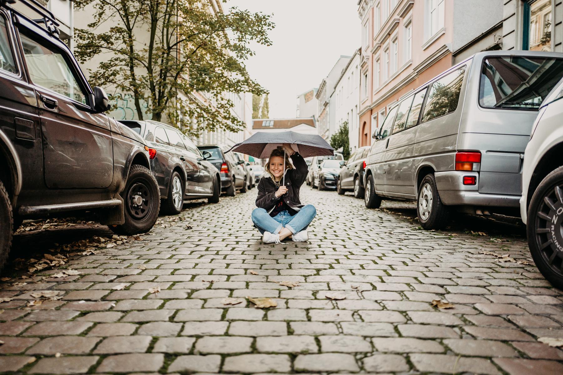 Geheimtipp Hamburg Kolumne Angry Anna Dahlina Sophie Kock 01