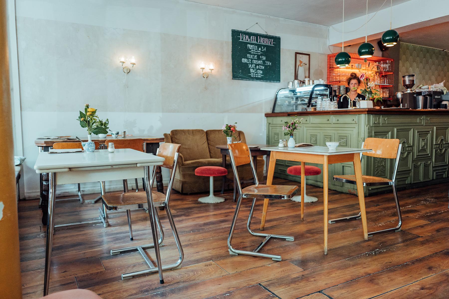 Kraweel StPauli cafe geheimtipp hamburg lisa knauer 03