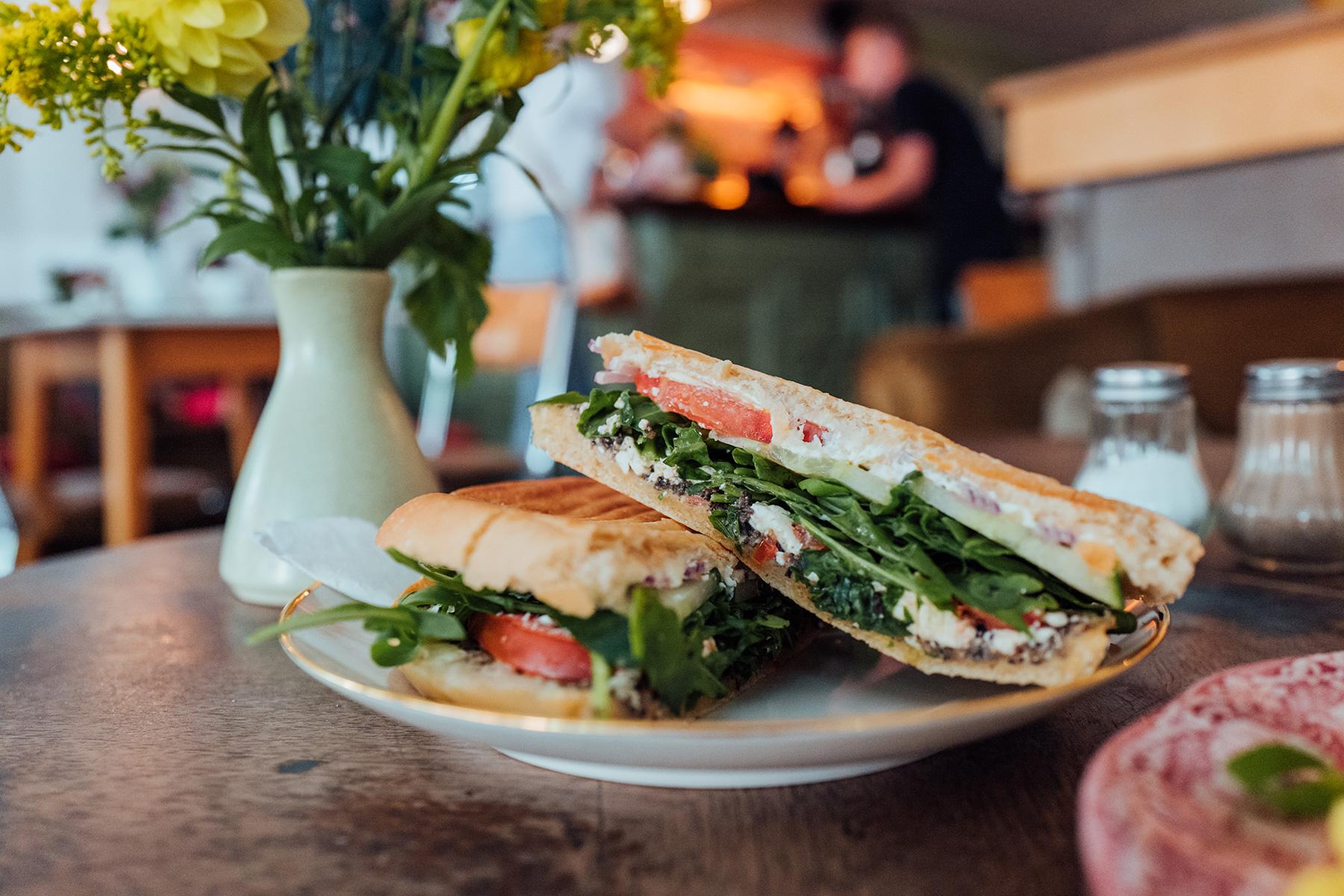 Kraweel StPauli cafe geheimtipp hamburg lisa knauer 04