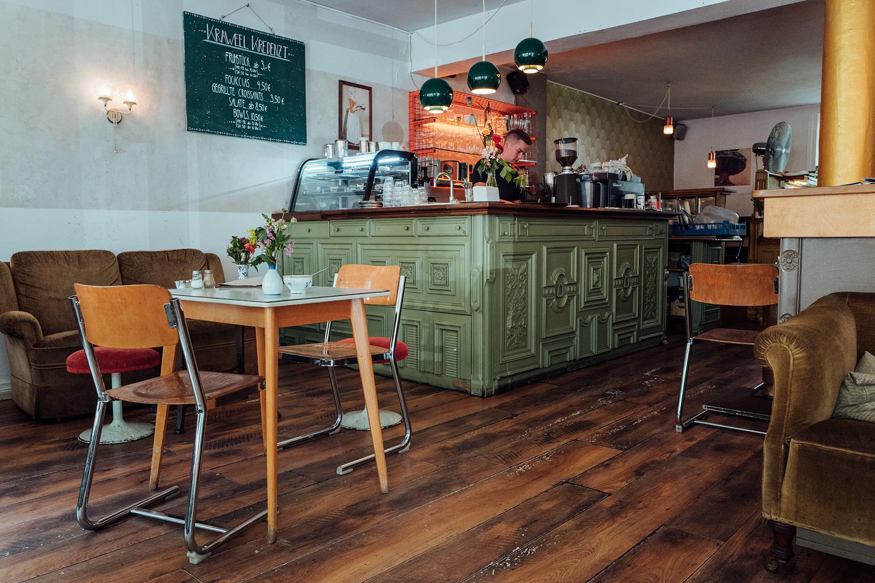 Kraweel StPauli cafe geheimtipp hamburg lisa knauer 07