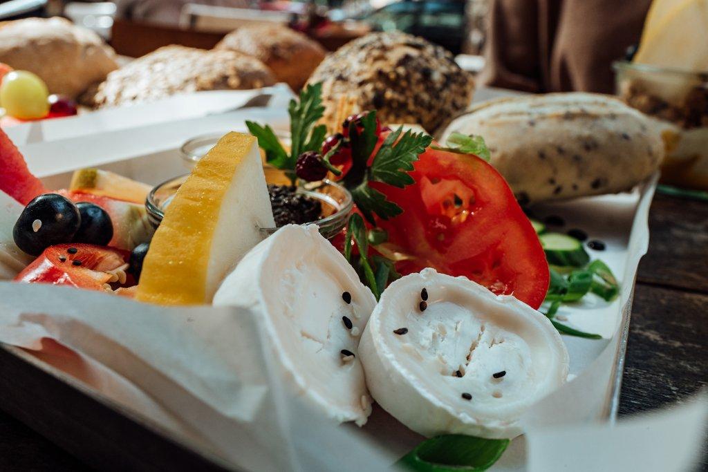 Kraweel StPauli cafe geheimtipp hamburg lisa knauer 10