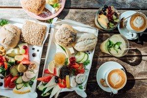 Kraweel StPauli cafe geheimtipp hamburg lisa knauer 11