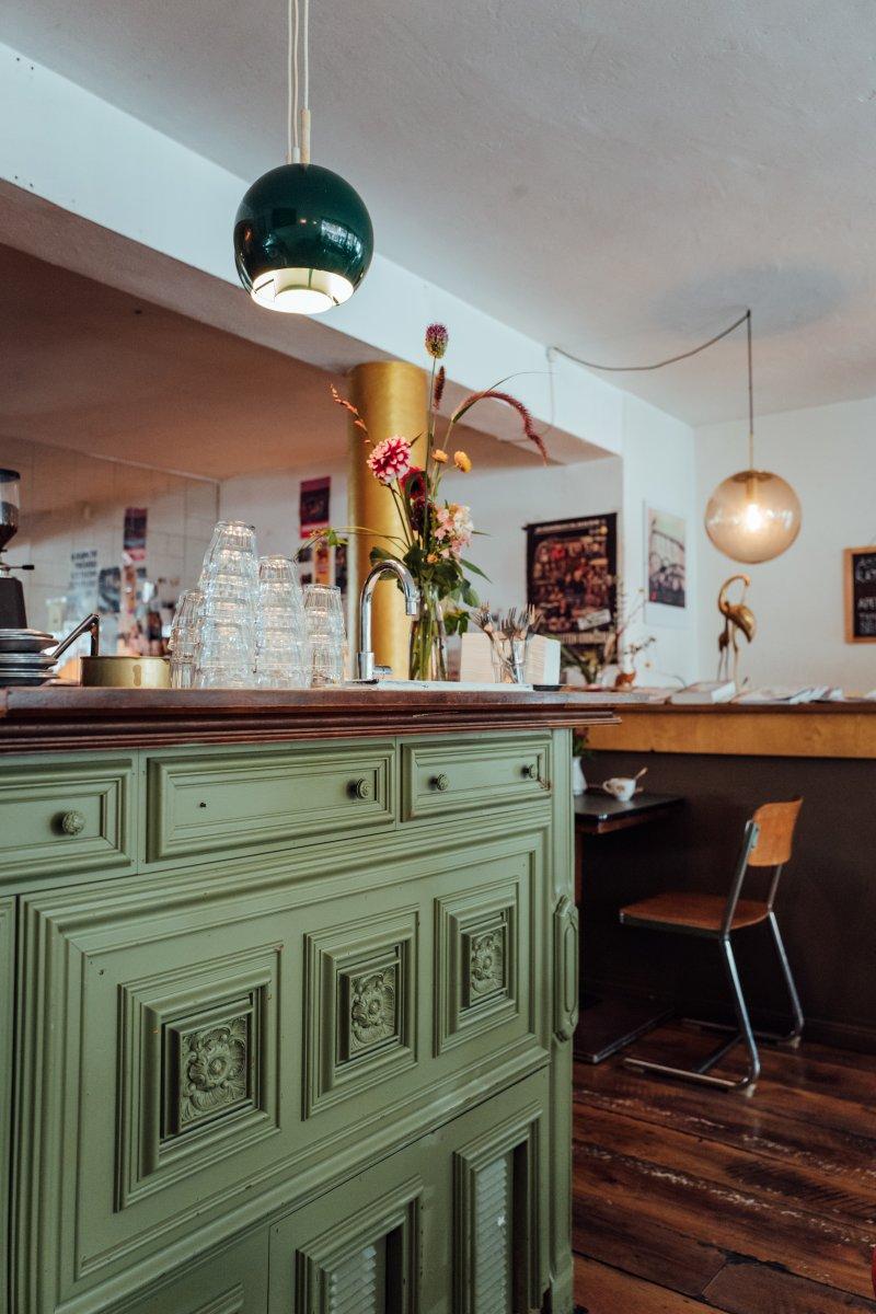 Kraweel StPauli cafe geheimtipp hamburg lisa knauer 13