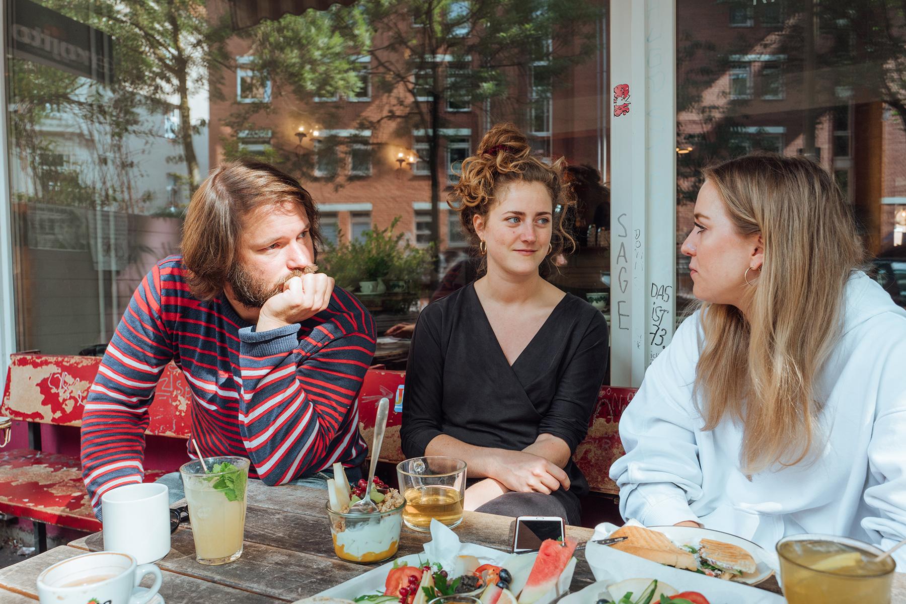 Kraweel StPauli cafe geheimtipp hamburg lisa knauer 14
