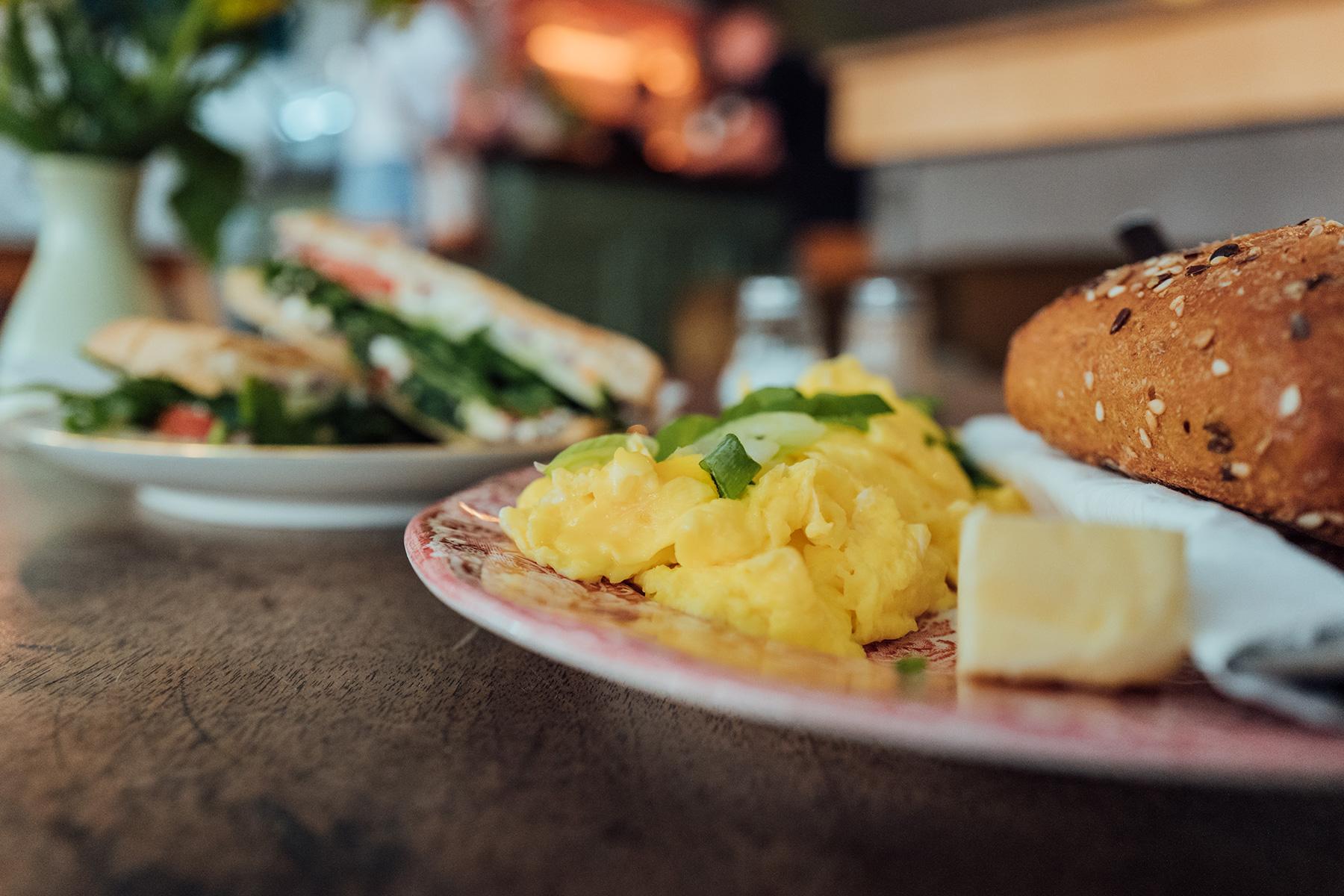 Kraweel StPauli cafe geheimtipp hamburg lisa knauer 16